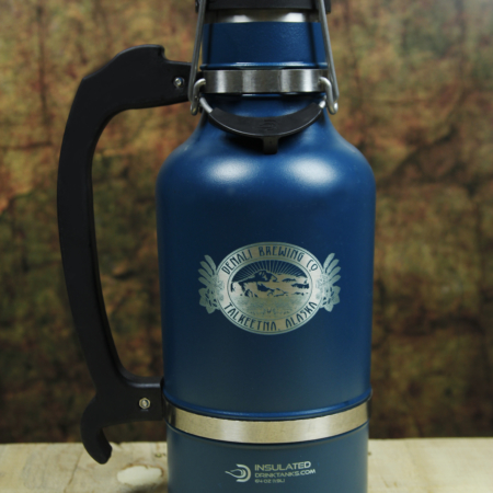 64oz Drinktank