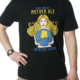 Mother Ale T-shirt