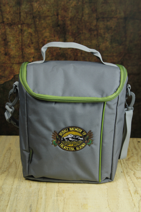 Mountain Smith Cooler