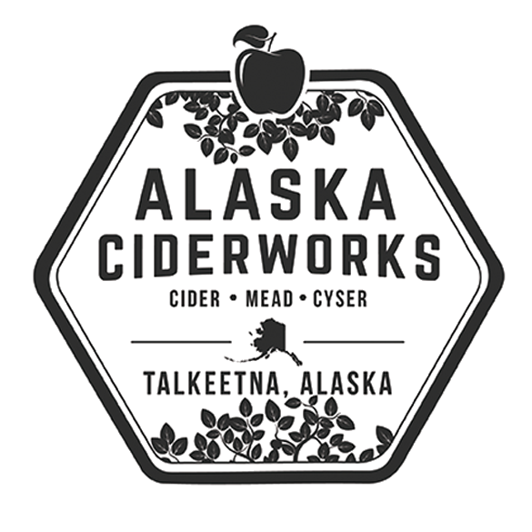 Alaska Ciderworks