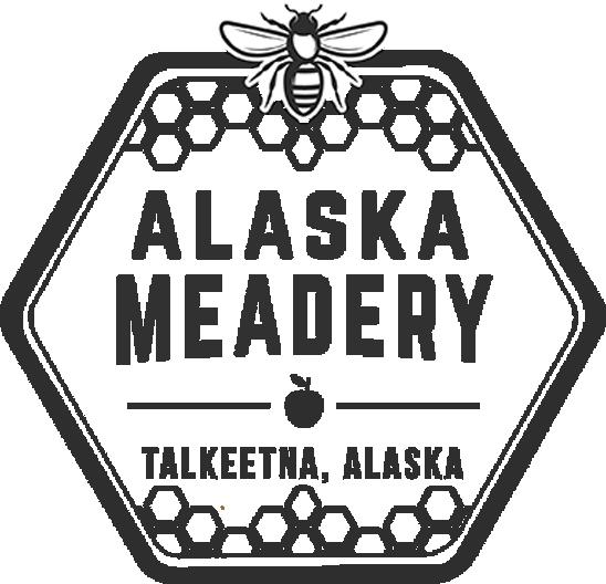 Alaska Meadery