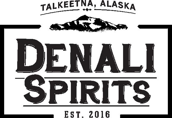 Denali Spirits